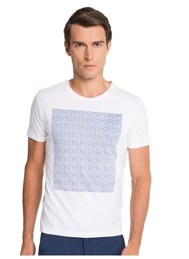Tişört-Cacharel